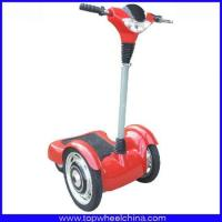 Electric tricycle / E bike Model Number: TP016