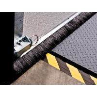 Buy cheap Dock Leveling Brush Seals from wholesalers