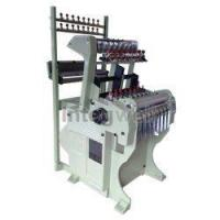 Buy cheap Needle Loom JNF8/30G from wholesalers