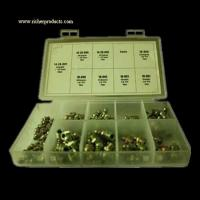 Buy cheap Tool Box Assortments product