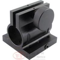 Buy cheap Rod Clamp from wholesalers