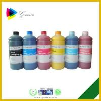 Glossy Paper Ink for Epson Stylus T50,T59,T60,P50,Artisan 50