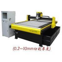 Buy cheap Carved-1218 Alumium veneer engraving machine product