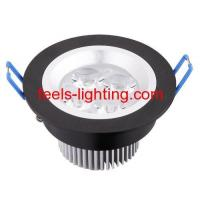 Buy cheap 4W LED Ceiling Light product