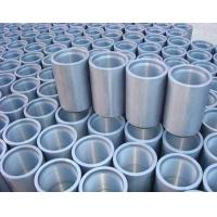CASING AND TUBING Coupling