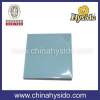 Buy cheap The sticky standard factory outlets from wholesalers