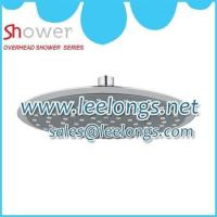 SH-3540 rain showerhead top shower