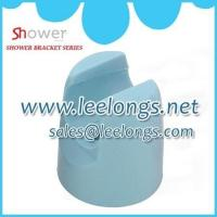 Buy cheap SH-7501B ABS Chromed Hand Shower Holder from wholesalers