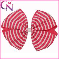 Buy cheap hair bows from wholesalers