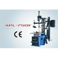 Buy cheap APL-750F automatic tire changer from wholesalers