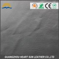 Automotive Synthetic Leather For Car Seat 43499239