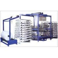 Buy cheap 750 Model High Speed Circular Loom from wholesalers
