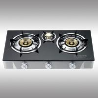 Buy cheap Gas Hobs(Gas Stove) BG-3001 from wholesalers