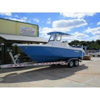 Buy cheap 2015 Everglades Boats Fishing Boat 255CC For Sale In Rockledge, FL from wholesalers