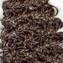 Buy cheap Synthetic Braids from wholesalers