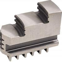 Buy cheap Lathe Chuck Jaws 250mm, IND4901070K from wholesalers