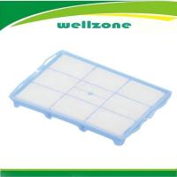 Buy cheap HEPA filters from wholesalers