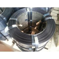 Buy cheap high tensile steel strappings from wholesalers