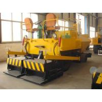 Buy cheap Asphalt Paver from wholesalers