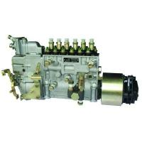 Buy cheap Mechnical pump from wholesalers
