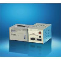 Buy cheap Transformer:HBD fixed type step-updown transformer from wholesalers