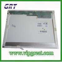 Buy cheap 15.0 laptop Screen from wholesalers