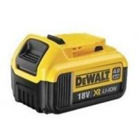 Buy cheap For DEWALT Power Tool Batteries from wholesalers
