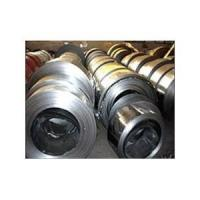 Buy cheap Electrolytic Tinplate ,Tinplate ,tin plate ,tinplate sheet ,tinplate coil from wholesalers