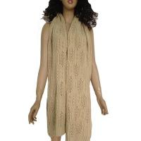 Buy cheap 2013 new knitted lady scarf from wholesalers