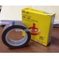 Buy cheap High density PTFE film adhesive tape from wholesalers