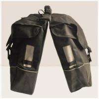Buy cheap Bicycle Pannier Bag (XY-BY-1006) product