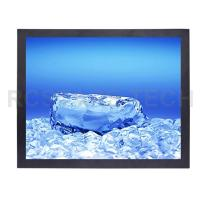 Buy cheap 17 LED Backlight LCD Monitor with VGA/DVI/HDMI Input from wholesalers