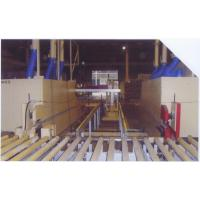 Buy cheap Gypsum board DET production line from wholesalers