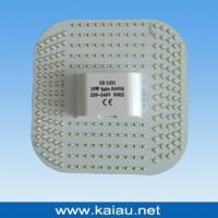 Buy cheap Microwave Sensor 2D Replacement LED Light (KA-2DM-18W) from wholesalers