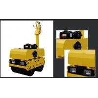 Buy cheap Vibratory Roller from wholesalers