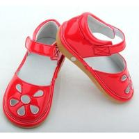 Buy cheap early days discount baby wholesale squeaky shoes in China-BBGB0949 from wholesalers