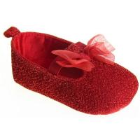 Buy cheap Best Place To Buy baby shoes Online for Infant Mary Jane shoes-BBGB0972 from wholesalers