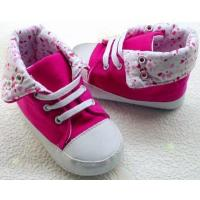 Buy cheap continued selling baby shoes baby boy infant shoes BHCA0054 from wholesalers