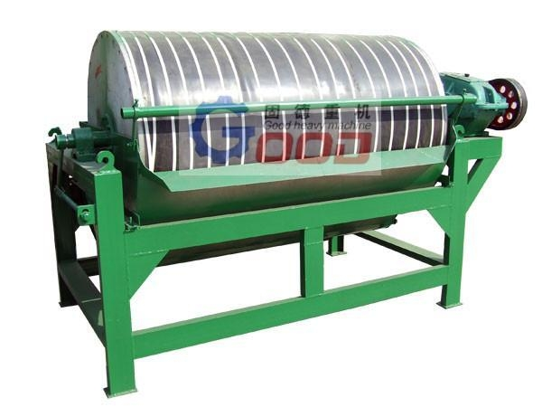 Quality Magnetic seperator for sale