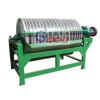 Buy cheap Magnetic seperator from wholesalers