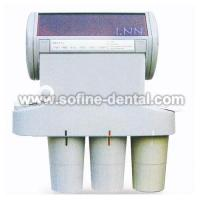 Buy cheap Dental X-ray Film Processor from wholesalers