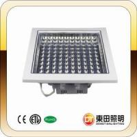 China supplier best quality Cheap price emergency 6W White mounted LED Cabinet light DTK1212NW