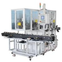 Buy cheap RX51 Rotor coil winding machine (double-fly fork) from wholesalers