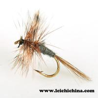 Fly fishing fly quality fly fishing fly for sale for Fly fishing flies for sale
