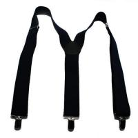 Buy cheap Fashion Clip Suspender for Men from wholesalers