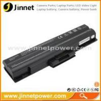 Buy cheap High quality cheap VGP-BPS13 battery for Sony vaio VGN-NW VPC-CW Series from wholesalers
