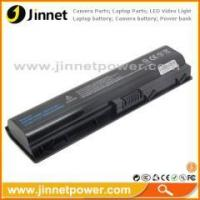 Buy cheap New replacement 6 cell HSTNN-DB0Q laptop battery for HP TouchSmart tm2 from wholesalers