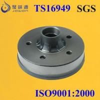 Buy cheap Disc Pads product