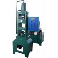 Buy cheap Single Punch Tablet Press from wholesalers