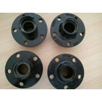 Buy cheap Ductile iron casting Ductile iron casting made in china from wholesalers